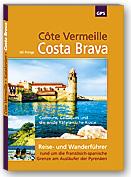 Cote Vermeille, Costa Brava